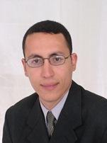 الدكتور يحيى حاج امحمد