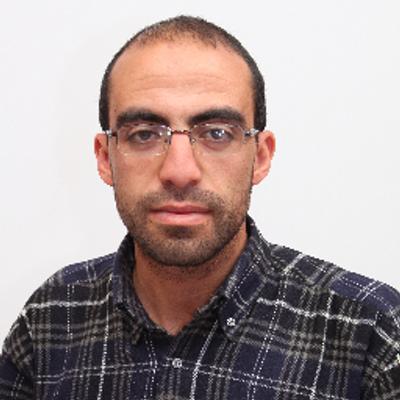 د. حمزة مدوكالي